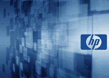 HP-550x412
