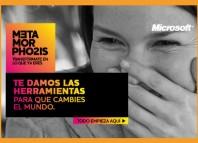 Formación-Microsoft-DreamSpark