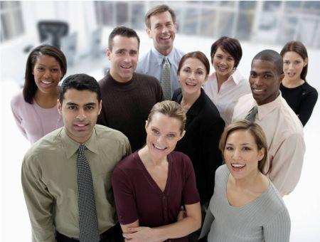 Las profesiones más demandadas
