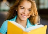 Estudiar inglés en el extranjero