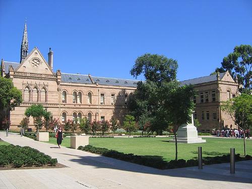 universidades mas populares