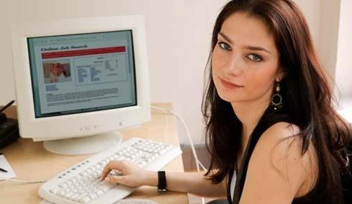 empleos virtuales