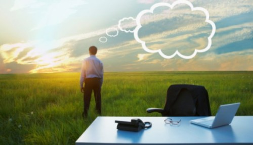 como elegir un buen negocio para emprender