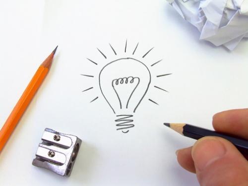 ¿Como Puedo Emprender una Idea de Negocio?