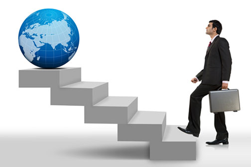 ¿Como Tener Exito al Emprender un Negocio?