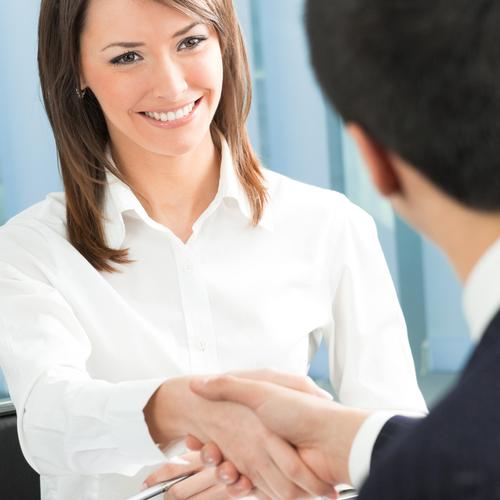 Los Mejores Paises Para Encontrar Empleo