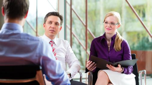 ¿Cuales son las Preguntas Frecuentes en la Entrevista de Trabajo?