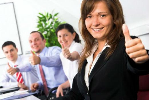 ventajas de la formacion profesional