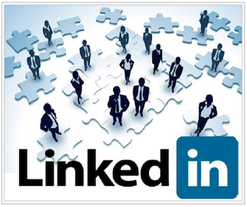 linkedin_for_b2b_marketing