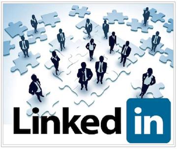 Consejos del blog de Remica para cuidar tu imagen profesional en redes sociales