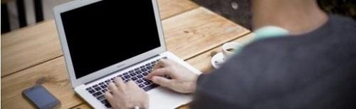 ¿Qué ventajas tiene trabajar como freelance?