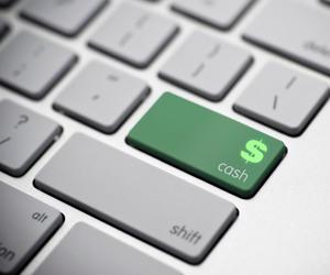 Cómo pedir un crédito online inmediato