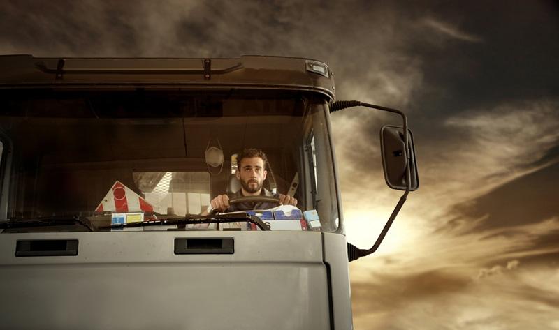 Oportunidades de empleo para transportistas en Alemania